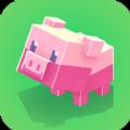 Piglet Panic游戏中文内购破解版(小猪的恐慌) v1.1.8