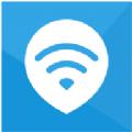 魅族路由器app下载手机版 v1.3.1