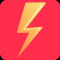 闪电外卖app下载手机版 v1.4