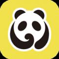 南充商行手机银行下载app v1.6.1.2
