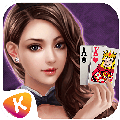 德州扑克手机版官网版