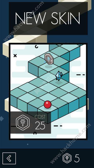 滚动大作战游戏安卓版下载图2: