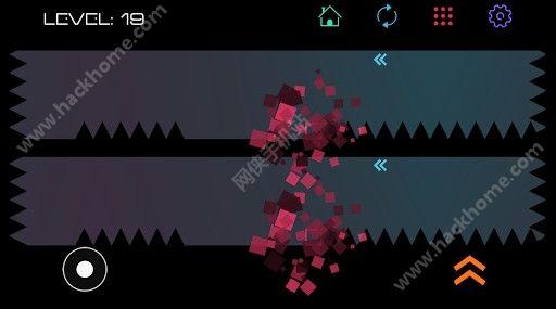平行世界parallel world游戏安卓版图2: