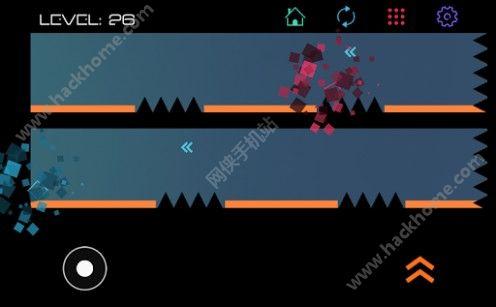 平行世界parallel world游戏安卓版图4: