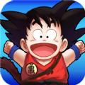 龙珠传奇手机游戏官网下载 v1.0.1