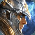 权力与荣耀下载安装九游版 v1.0.6