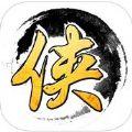 掌上武侠官网手机版下载 v1.0.1