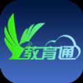 平教育通下载官网手机版app v3.6.2