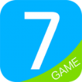 7724游戏盒官网版
