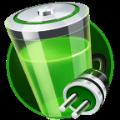 省电大师最新版官方下载安装 v2.7.2