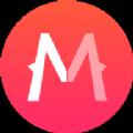 魔镜相机软件app下载安装 v1.2