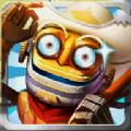 挖宝大冒险2游戏安卓官方版 v1.0
