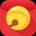 最福利社下载官网手机版app v2.1.0