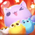 萌萌爱消除2游戏安卓版 v1.0.0