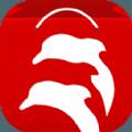 海购365官方下载软件app v1.0.0