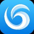 闪速手机浏览器下载手机版app v6.0.9