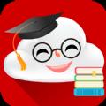 京版云教育软件官网下载 v2.8.7