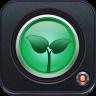 苗木相机app官方客户端下载 v1.0