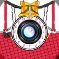 LoveLive动漫相机软件手机版下载 v1.3.1