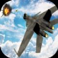 武装直升机对战游戏安卓版 v5.8.0