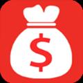 口袋微赚微店app手机版下载 v1.7.0
