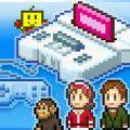 开罗游戏开发物语官网IOS版(Game Dev Story) v2.03