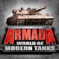 Armada现代坦克冲突百度版
