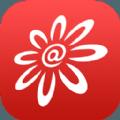 招商银行掌上生活官方app下载 v5.5.0