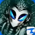 聚爆边缘游戏安卓官方版(Edge Implosion) v1.2