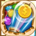 魔法泡泡龙大作战游戏安卓官方版 v1.1