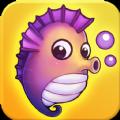 马上玩免费游戏app下载手机版 v2.5.2