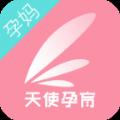 天使孕育app手机版下载 v1.0