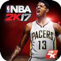 NBA2K17传奇珍藏版