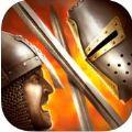 骑士对决中世纪竞技场无限金币内购破解版(Knights Fight Medieval Arena) v2.0