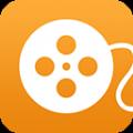 乐乐视频观看完整版专用播放器下载安装 v1.0