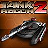 坦克对战2游戏安卓版 v3.1.640