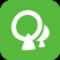智慧树家长版app下载软件安装手机版 v6.6.0