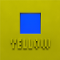 黄色房间逃脱破解版
