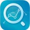 奔跑流量官网app下载安装软件 v1.0