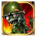 僵尸特战队游戏手机版下载 v1.5.1