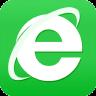 e浏览器官方免费下载软件app v1.0.0
