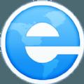 2345浏览器免费打电话ios手机版app v4.7.2