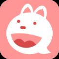 兔聊app手机版下载 v2.6.30