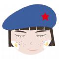 雇佣兵社交软件官网app下载安装 v0.0.8