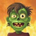 僵尸防御力量无限金币内购破解版(Zombie Town Defense) v1.0.3