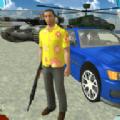 真正的黑帮犯罪游戏安卓版下载(Real Gangster Crime) v4.9