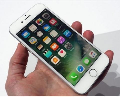 iphone7微信声音从小到大是怎么回事?iphone7 plus微信语音忽大忽小?[图]