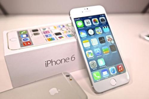 iPhone7如何截屏?iPhone7 plus怎么截图?[图]
