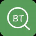 BT种子搜索大全云盘资源下载app v1.0