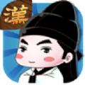 小门童官网版